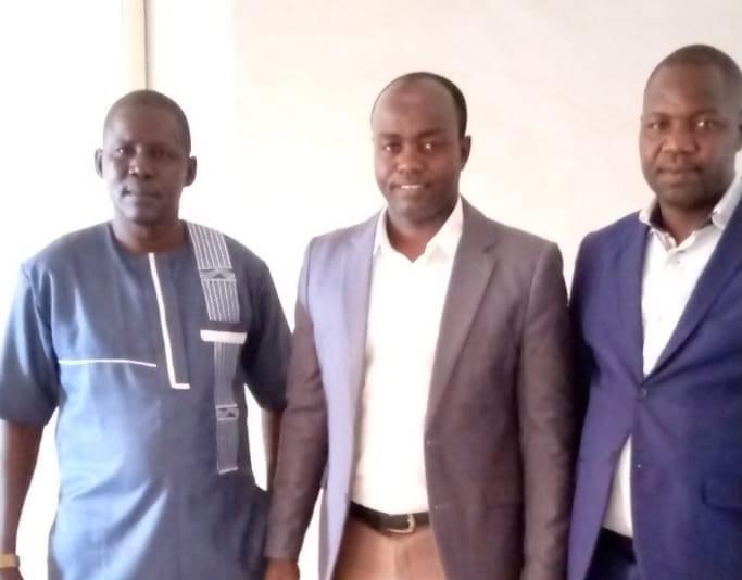 Tchad : une action en justice pour faire annuler la suspension du Parti Réformiste