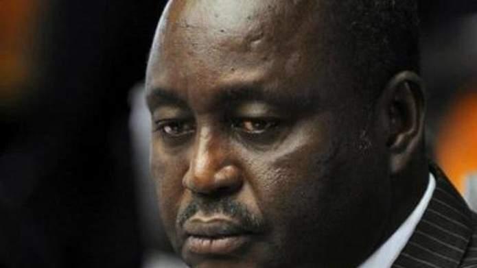 Centrafrique : Bozizé dément sa fuite du territoire