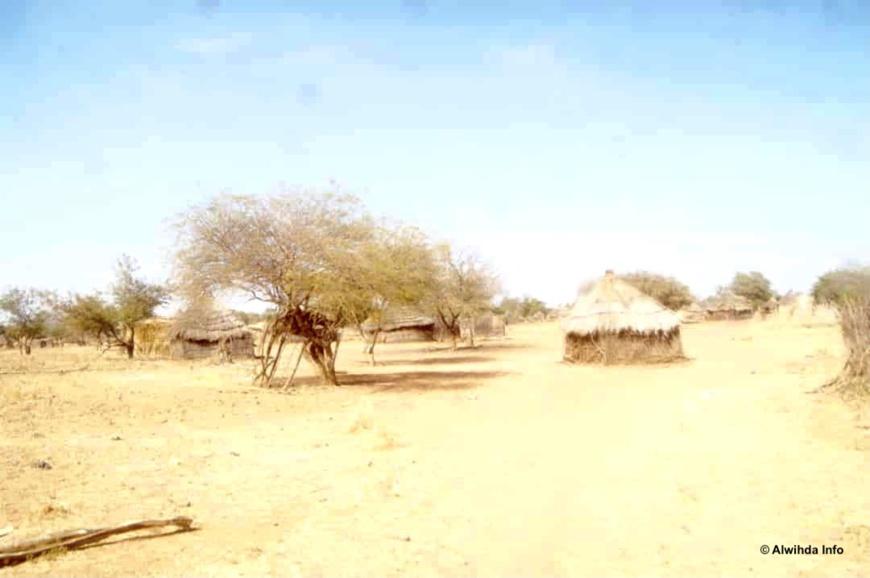Tchad : un gendarme tué et un blessé dans une attaque à Khoureré au Sila