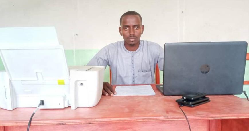Tchad : L'APTBES en campagne pour un Tchad de cohabitation pacifique