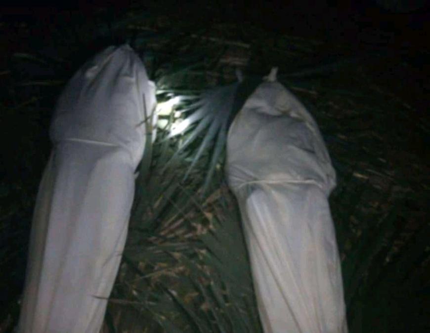 Tchad : affrontements intercommunautaires au Salamat, plusieurs morts
