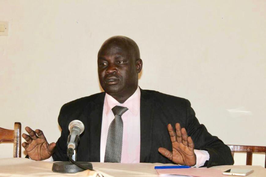 Confinement de N'Djamena : l'ADHET appelle à