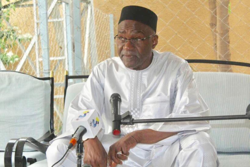 Tchad : L'UNDR estime que le confinement de Ndjamena est une diversion à l'approche des élections