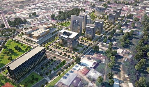 Infrastructures : La Société Financière Africaine obtient un prêt de 250 millions de dollars