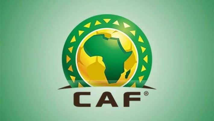 CAF:La candidature de Me Augustin Senghor acceptée