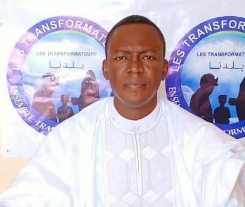 Tchad : Succes Masra demande à l'État de payer 11 ans de loyer de sa maison au village
