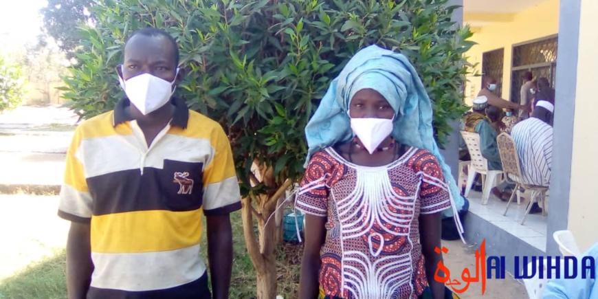 Tchad : l'armée libère les otages enlevés au Mayo Kebbi Ouest