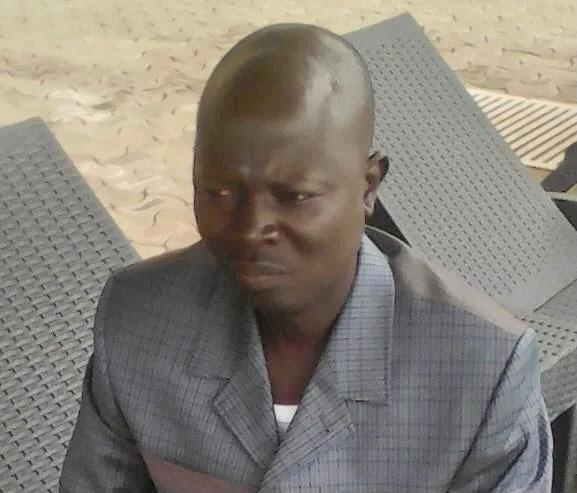 Tchad : le secrétaire général de la Mairie de Moundou libéré