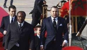 Enjeux de la visite royale au Sénégal et au Gabon