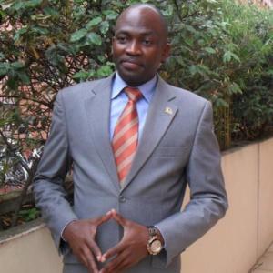 Lettre ouverte au Président Francois BOZIZE et aux Répresentant de la SELEKA