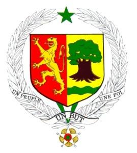 L'Assemblée nationale du Sénégal mobilisée pour l'abandon des mutilations génitales féminines/excision