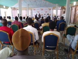 Tchad : recrudescence des conflits intercommunautaires, une préoccupation qui fait débat