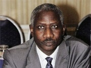 Ibni Oumar. Crédits photos : Sources