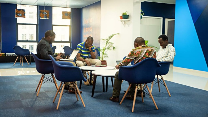 Partenariat : AfricaWorks et Seedstars s'unissent pour l'innovation en Afrique