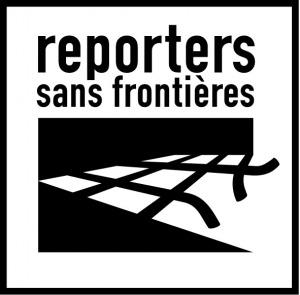 Centrafrique : Médias pillés et saccagés pendant la prise de Bangui : RSF demande réparation