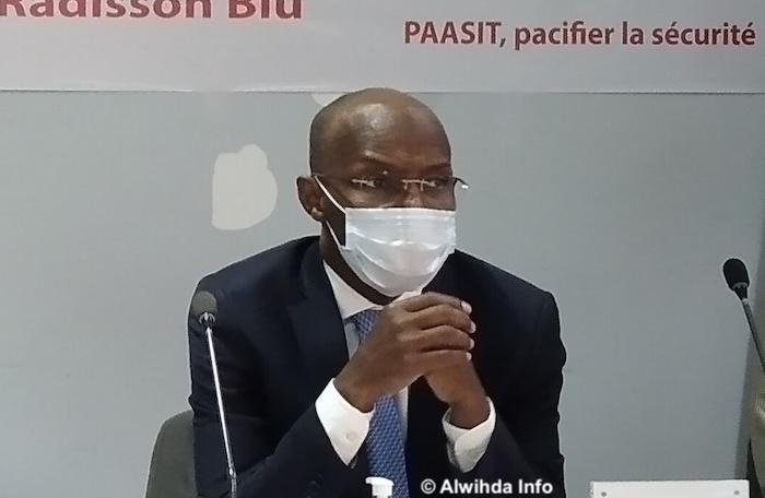 Tchad : interdiction d'une nouvelle marche prévue le 6 février dans les 23 provinces