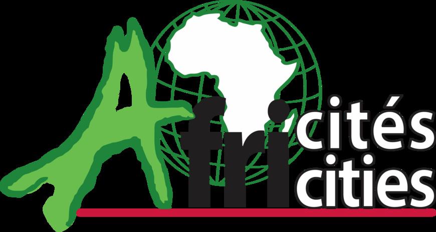 Sommet Africités : La neuvième édition reportée en 2022