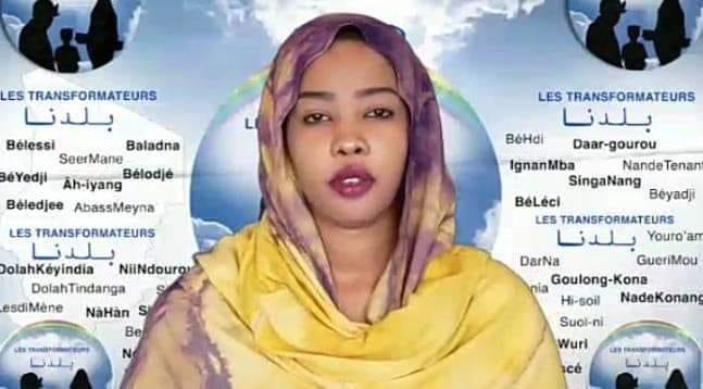 Tchad : la trésorière des Transformateurs arrêtée