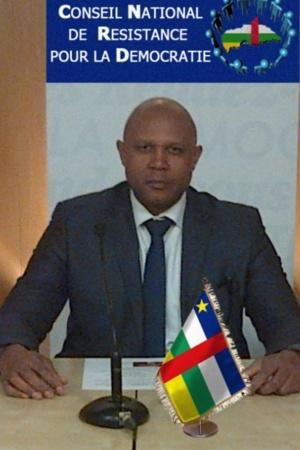 Centrafrique : Un second parti envisage l'option militaire
