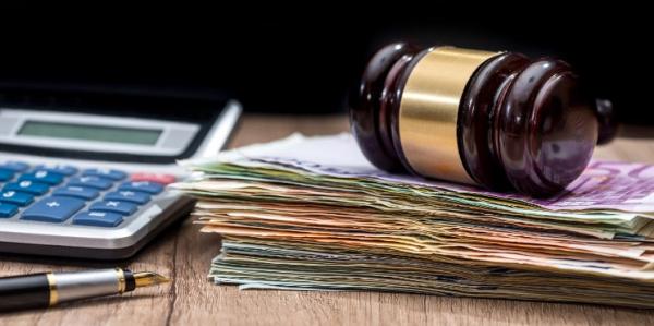 Togo : Baisse du taux d'intérêt légal à 4,2391%