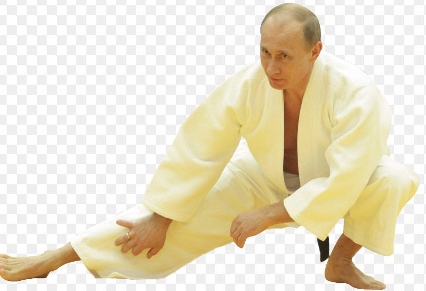 Grand Prix de Russie : Un événement mondial unique pour la boxe arabe