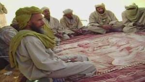 Mali: Al Qaïda dément la mort de son chef AbouZeid