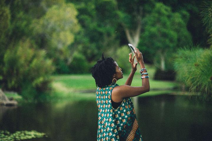Des universitaires africains unissent leurs forces pour analyser les récits africains. ©DR