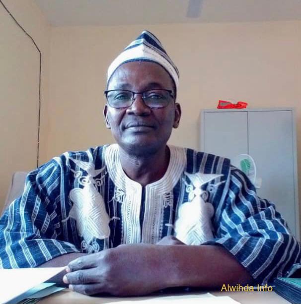 Tchad : l'Université de Moundou a des nouvelles offres de formation