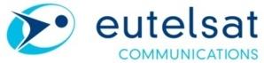 Eurochannel choisit le satellite EUTELSAT 16A pour étendre ses audiences à l'Afrique subsaharienne