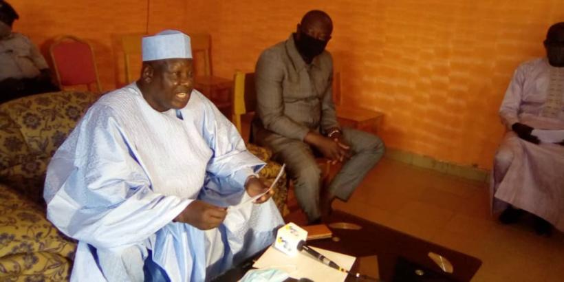 Tchad : un forum de Bongor pour endiguer les conflits intercommunautaires