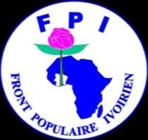 Côte-d'Ivoire : Le FPI appelle le pouvoir à saisir la perche du dialogue