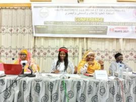 Tchad : la HAMA initie un débat sur la représentativité des femmes dans les médias