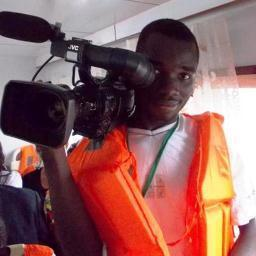 Centrafrique : Le billet de Pacôme