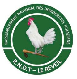 Présidentielle au Tchad : le programme de Pahimi Padacket Albert