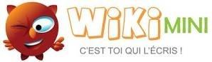 10 000 articles ! Cap franchi pour Wikimini, la cyber-encyclopédie des enfants !