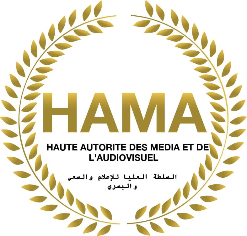 Tchad : la HAMA rappelle à l'ordre sur la propagande électorale
