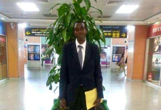 Tchad : Sidick Mahamat Kossi veut propulser la Société Nationale d'Electricité (SNE)