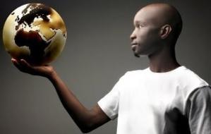 Economie : La mécanique à perdre ou pourquoi les pays africains restent toujours sous développés ?