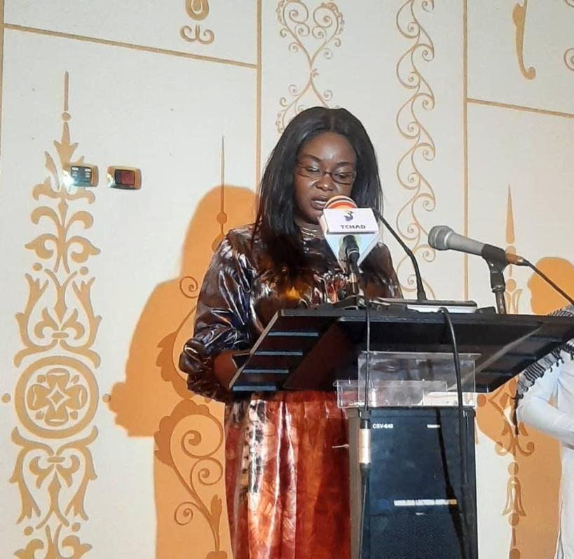Accès à l'électricité : TIC Energy lance ses activités au Tchad