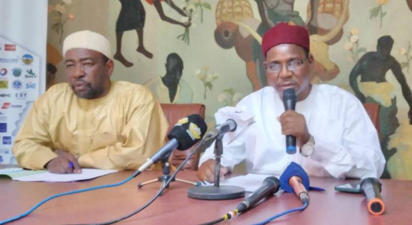 """Tchad : l'opération """"Juste prix"""" lancée à l'approche du Ramadan"""