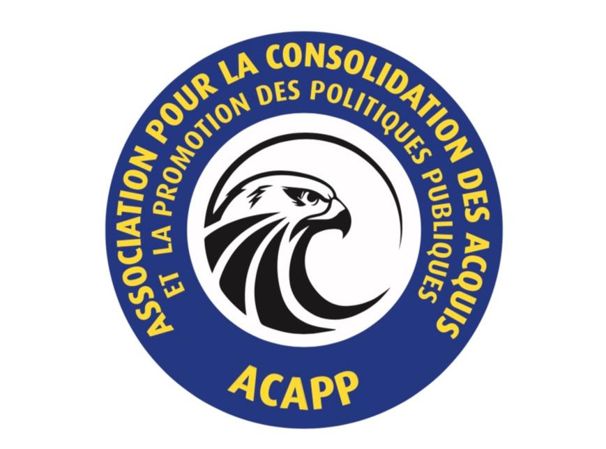 Tchad : L'ACAPP condamne fermement l'incursion terroriste au Nord