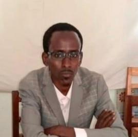 Tchad : La CTDDH préoccupée par la détention de Mahamat Oumar Ibrahim
