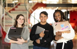 Développement en Afrique : Une startup américaine va lever 20 millions de dollars