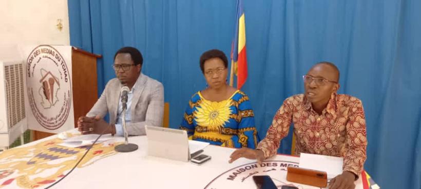 Tchad : des avocats dénoncent une bavure à l'établissement Belle Vue