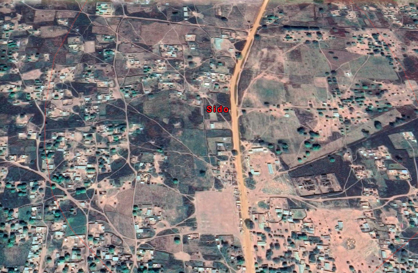 Tchad : plus de 4.000 personnes fuient l'instabilité en Centrafrique