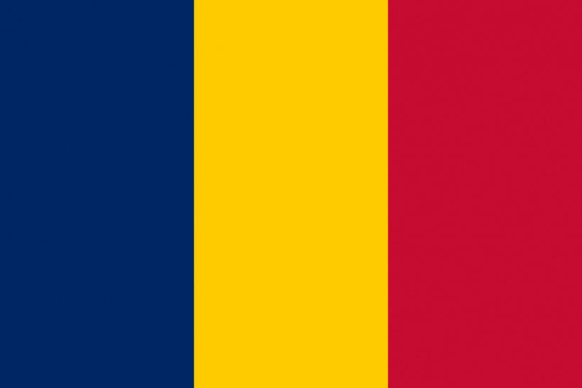 Décès d'Idriss Deby : l'Union africaine rend hommage