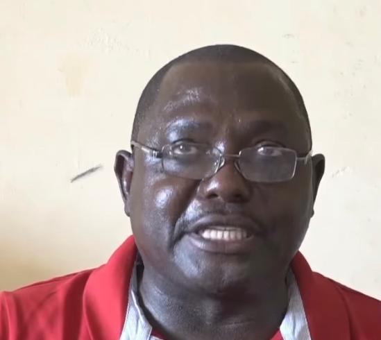 Tchad : la Coordination d'actions citoyennes s'inquiète d'un accaparement du pouvoir