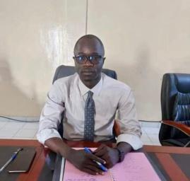 Tchad : Le CNJT exhorte la jeunesse à bien utiliser les réseaux sociaux