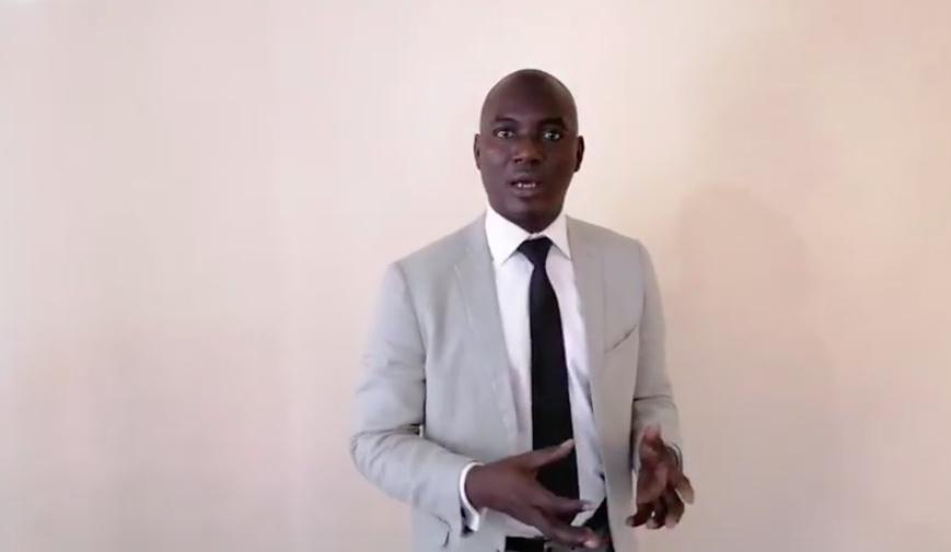 Tchad : le GRACT appelle au dialogue inclusif pour prévenir des conflits