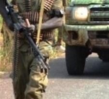 Centrafrique : Le choix entre continuité ou une rupture